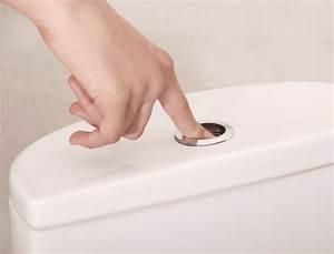 Démonter Chasse D Eau Porcher : comment changer une chasse d eau femme actuelle ~ Dailycaller-alerts.com Idées de Décoration