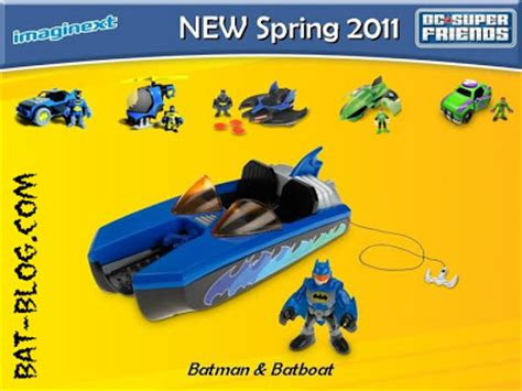 si鑒e auto toys r us wallpaper media wheels batmobile cars imaginext figures from mattel for 2011