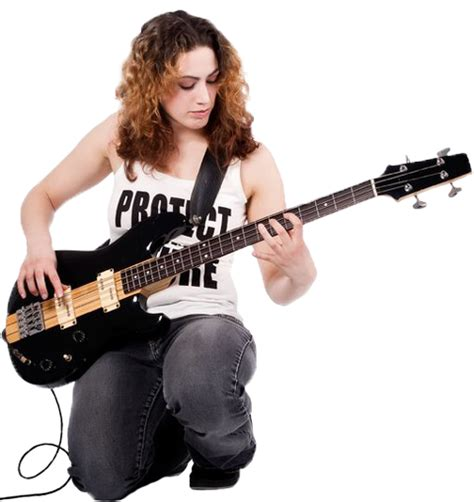 beginner bass lessons
