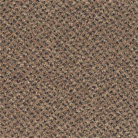 shaw flooring brands top 28 shaw flooring brands shaw laminate flooring products 01 majestic flooring design