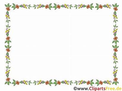 Blumenranken Rahmen Kostenlos Clipart Muttertag Cliparts Ranken