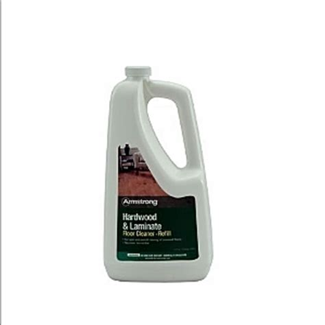 armstrong laminate floor cleaner armstrong floor cleaners armstrong floor care
