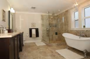 clawfoot tub bathroom design pin bathrooms with clawfoot tubs wtih hanging towel on