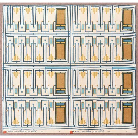Historic textiles on offer at Edinburgh auction   How To