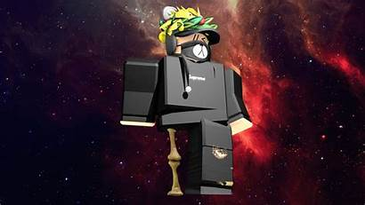 Roblox Hypebeast Epic Vader Darth Dark Clear