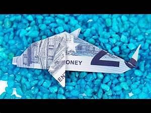 Geldscheine Falten Haus : die 25 besten ideen zu origami schiff auf pinterest ~ Lizthompson.info Haus und Dekorationen