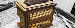 Ankauf Von Gebrauchten Möbeln : wilfried held restaurierung und holzwurmbek mpfung an und verkauf ~ Orissabook.com Haus und Dekorationen