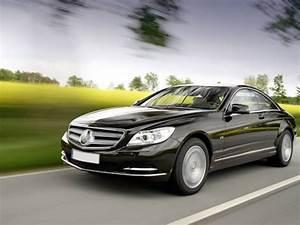 Mercedes Classe C Occasion Le Bon Coin : le bon coin des annonces marseille 4x4 occasion avon ~ Gottalentnigeria.com Avis de Voitures