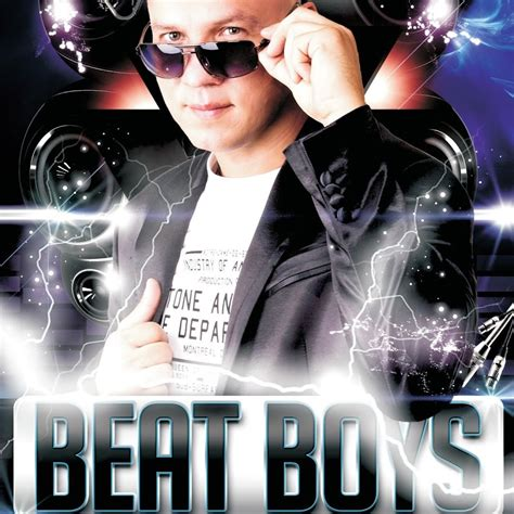 Grupa BeatBoys - YouTube