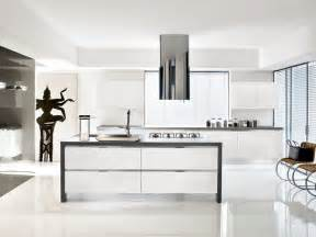 white kitchen design ideas gallery photo of white