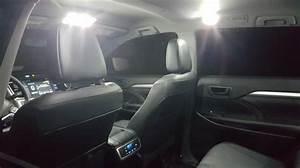 5 Best LED Interior Car & License Plate Lights