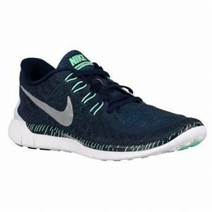 nike free 5 0 glow Nike Free 5 0 2015 Men s Running