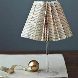 Tischleuchte Selber Basteln : tischlampe selber bauen das beste aus wohndesign und ~ Michelbontemps.com Haus und Dekorationen