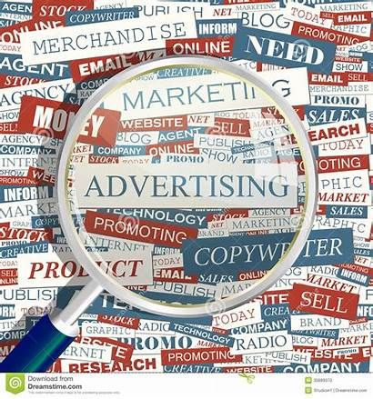Advertising Collage Text Graphic Words Word Related