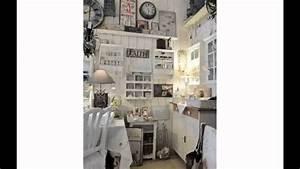 Landhaus Deko Shop : dekoration landhaus youtube ~ Watch28wear.com Haus und Dekorationen