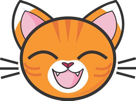Orange Tabby Cat · Free Image On Pixabay