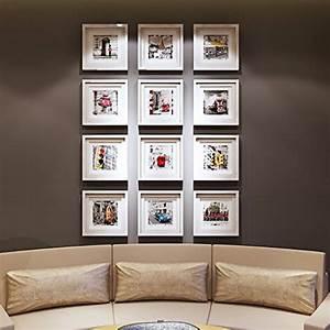Cadre Photo Mural : cuisine maison cadres photo trouver des produits photo wall sur hypershop ~ Teatrodelosmanantiales.com Idées de Décoration