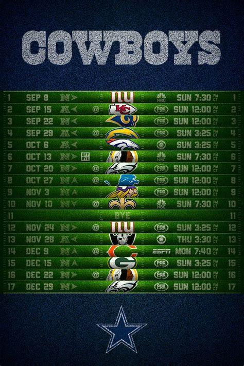 HD wallpapers new york giants preseason game schedule