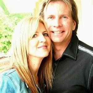 Biography Of Darlene Zschech - Gospel Artist | Believers ...