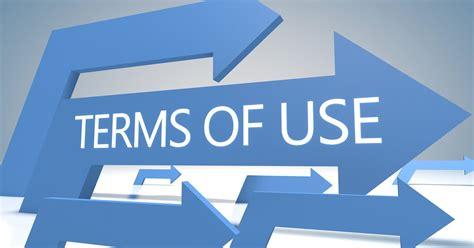 terms of use terms of use custom websites etc custom websites etc