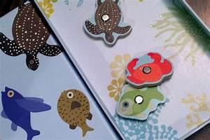 Haustiere Für Kinder : haustiere f r kinder dann eben ein fisch textressort storytelling ~ Orissabook.com Haus und Dekorationen