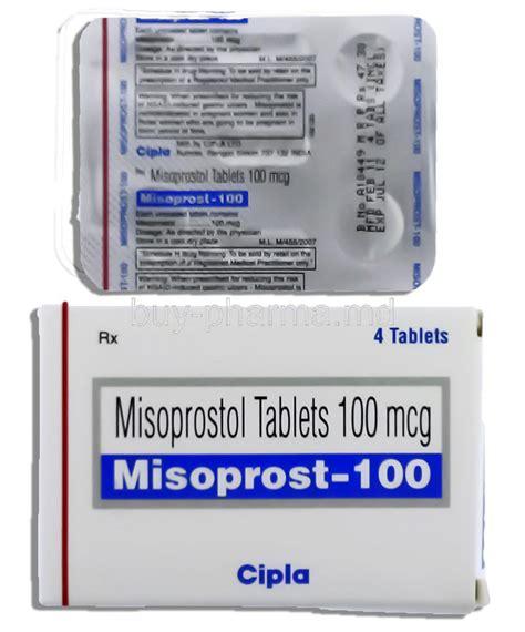 Misoprostol Tablets 200 Mcg Misoprost Misoprostol Buy Misoprost Misoprostol