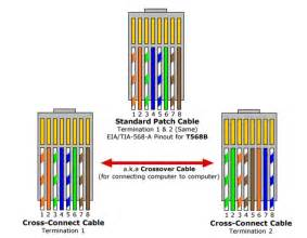 cat 5 wiring wiring diagram for cat5 cable get free image about