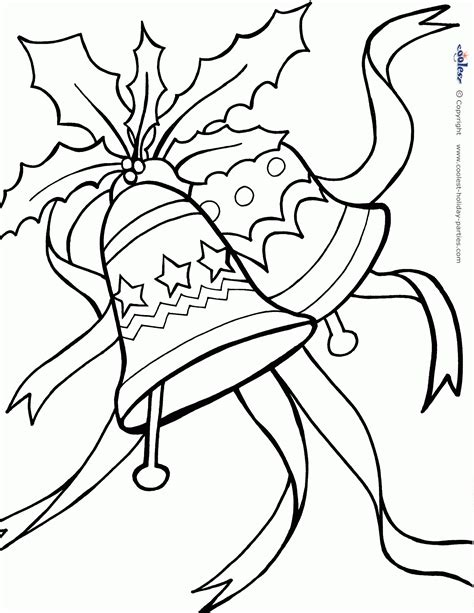 coloring pages kids in pajamas coloring home