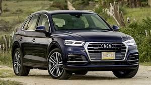 Audi Q5 S Line 2017 : 2017 audi q5 tfsi quattro s line drive interior and exterior youtube ~ Medecine-chirurgie-esthetiques.com Avis de Voitures