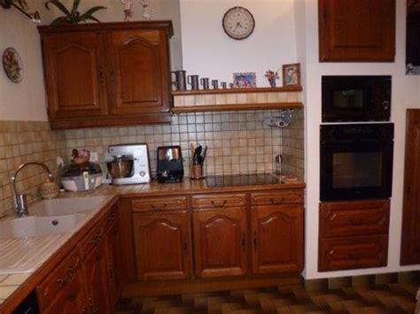 renovation cuisine ancienne rnovation cuisine rustique nouvelle cuisine cagne