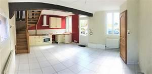 Garage Oissel : vente maison 4 pi ces oissel 129 000 maison vendre 76350 ~ Gottalentnigeria.com Avis de Voitures