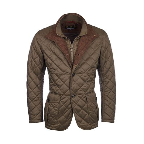 quilted jacket mens barbour prior mens quilted jacket mens from cho fashion