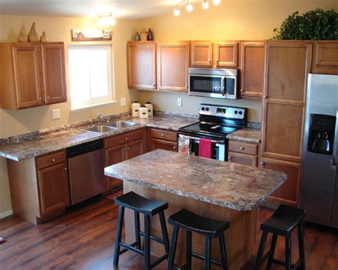 small l shaped kitchen designs with island 36 small l shaped kitchen with island new kitchen style