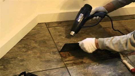 asbestos floor removal thefloors co