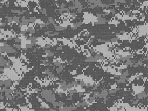 Army Digital Camouflage Wallpaper by Pin By Tara Messenger On Camo Camouflage Wallpaper Camo
