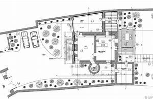 l39atelier architectures et paysages maison d la With maison rez de chaussee 3 plan de la maison notre maison au clos des fauvettes