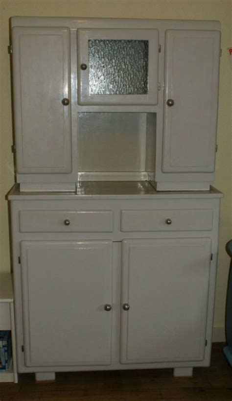 customiser un meuble de cuisine supérieur customiser un meuble de cuisine 2 cuisine