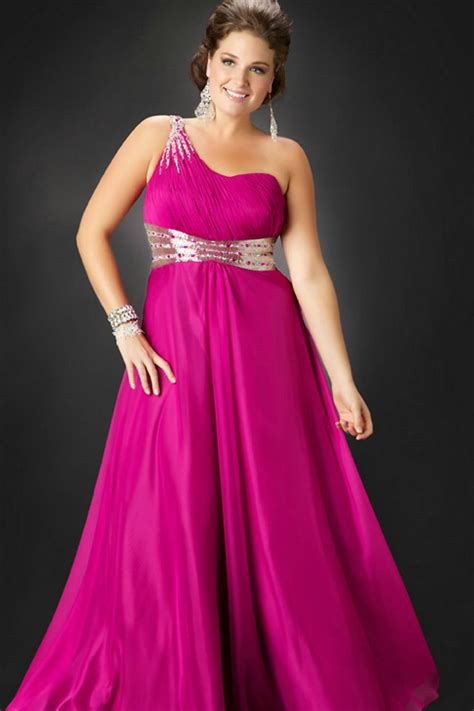 plus size designer dresses plus size formal dresses for pjbb gown