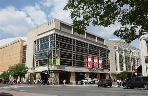 Verizon Center Aims To Run Partly On Solar Power  Wtop. Slatwall Literature Holders Car Lot Manager. Top Elementary Education Colleges. Fleet Fuel Credit Cards Ron Artest Name Change. The General Auto Insurance Login. 10 Ways To Protect Yourself From Identity Theft. Homesecurity Honeywell Com My Security Number. Italian Cooking Classes Boston. Easy Way To Accept Credit Cards