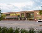 Mark Twain Elementary School -- Spaces4Learning