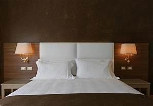 Letti matrimoniali design interni letti di lusso letti classici Arnaboldi Interiors