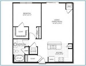 1 bedroom floor plans floor plan 1 mn mobile apts jpg 480 370 house plans apartment floor plans