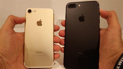 IPhone 6, gold - cena.799 K Doprava zdarma