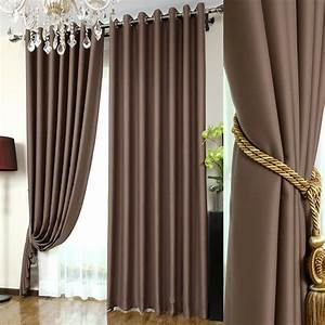 living room new modern curtains for and thick bedroom With modern curtains 2018 for bedrooms