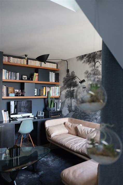 papier peint intissé chambre adulte 17 best ideas about grisaille on wall