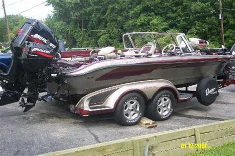 Walleye Boat Bumpers by 2004 Ranger 620vs For Sale Html Autos Post