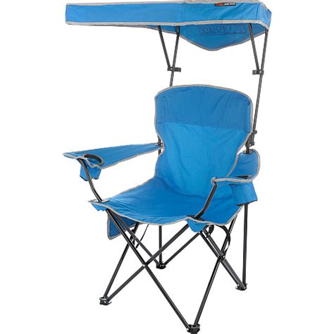 quik shade chair sports authority quik shade max canopy folding chair 24 99 common sense