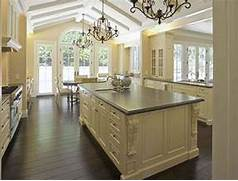 Kitchen Kitchen Design Software And Country Kitchens Ountry Kitchen Dream Kitchen Cook Up A Storm In These 7 Glamorous Kitchens 37 Fantastic L Shaped Kitchen Designs Charis Plans Woodworking Here Small Easy Woodworking Ideas