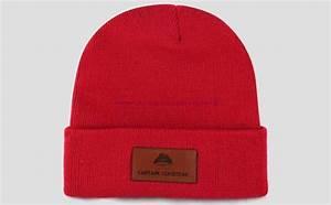 Vente Tableaux En Ligne Pas Cher : bonnet rouge cousteau vente en ligne pour pas cher ~ Nature-et-papiers.com Idées de Décoration
