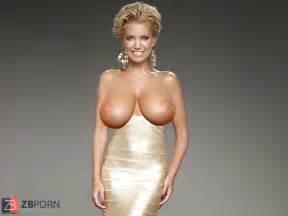 Sylvie Van Der Vaart Fakes Zb Porn